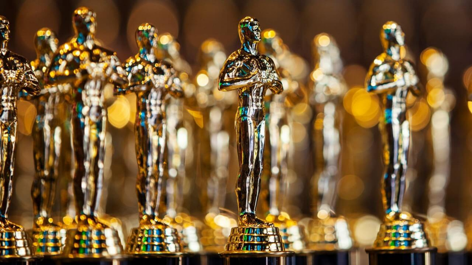 Samuel L Jackson, Danny Glover, others to honorary Oscars