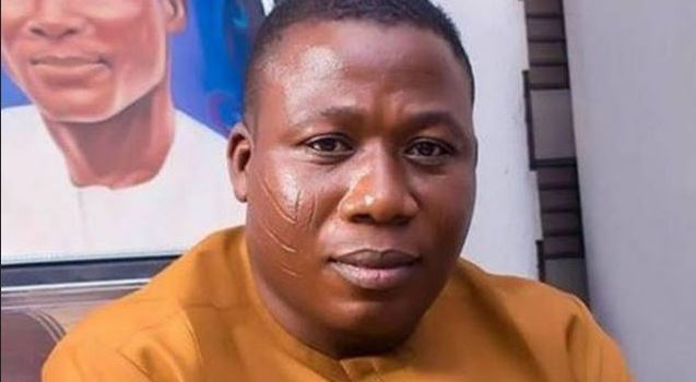 There Won't Be Election In Southwest In 2023 – Igboho