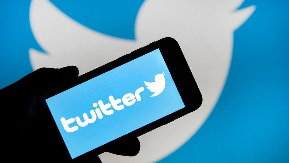 Twitter Ban: FG, Lai Mohammed Sued Over Directive To Broadcasters