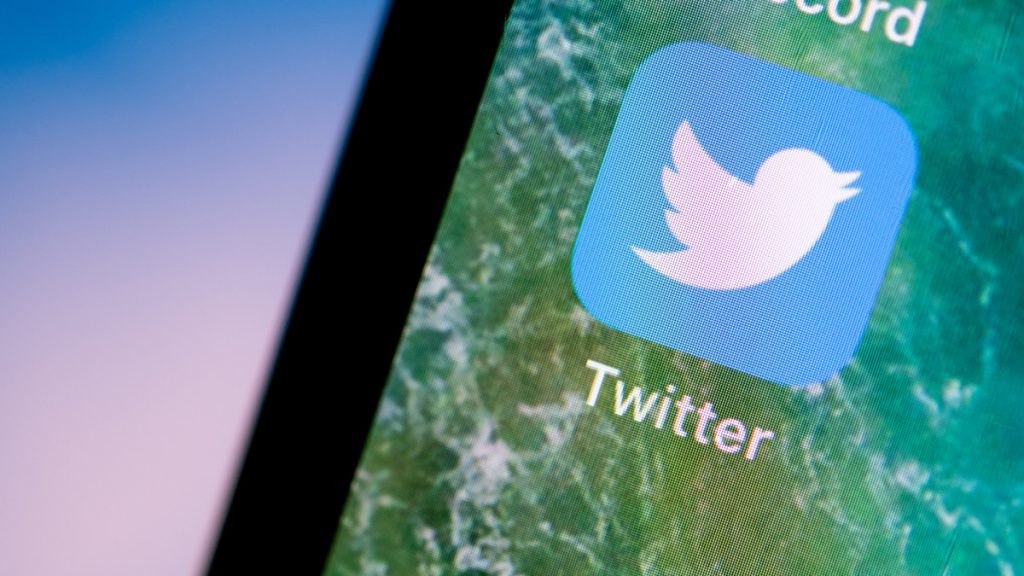 Twitter Ban: ECOWAS Court Gives Nigerian Government 30 Days To File Defence