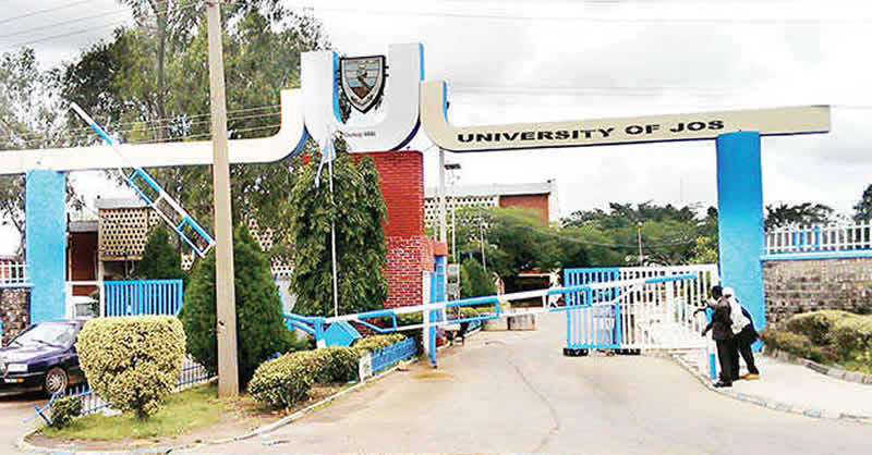Nigeria's University Of Jos Hires Hunters To Protect Campus And Hostels