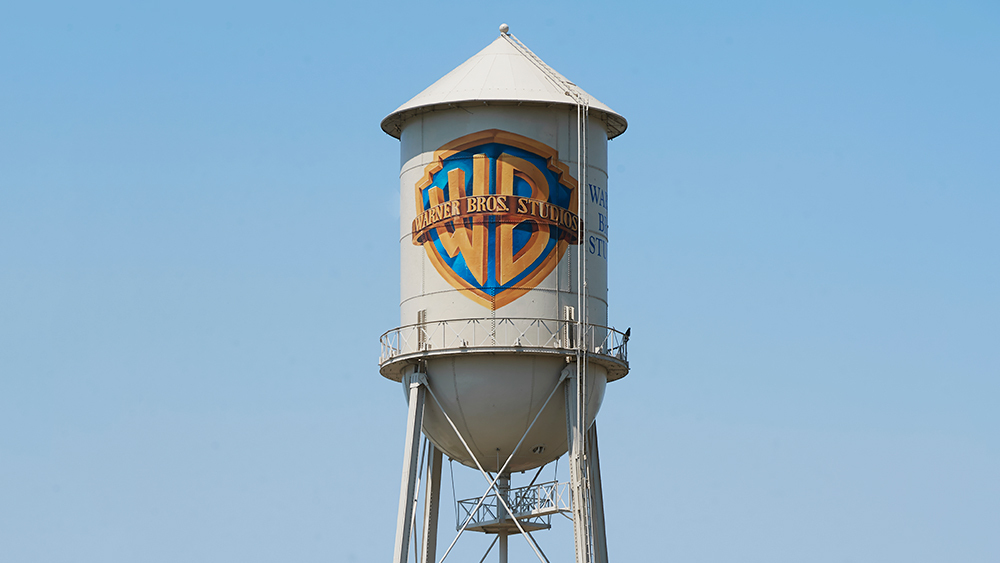 Warner Bros. Discovery Set as New Moniker for Merged Companies