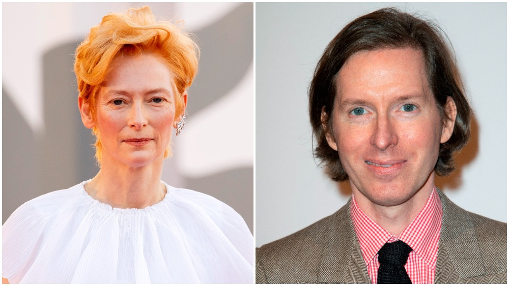 Wes Anderson's New Movie Will Shoot in Spain From September