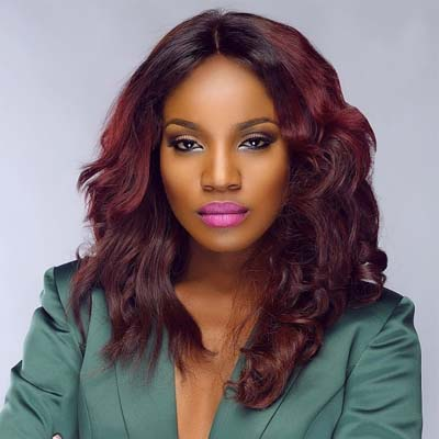 Who is Seyi Shay Husband, Biography, Age, Husband, Instagram, Parents, State, Net Worth » CmaTrends