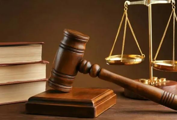 Housewife Arraigned For Fighting Landlord Over Radio Volume