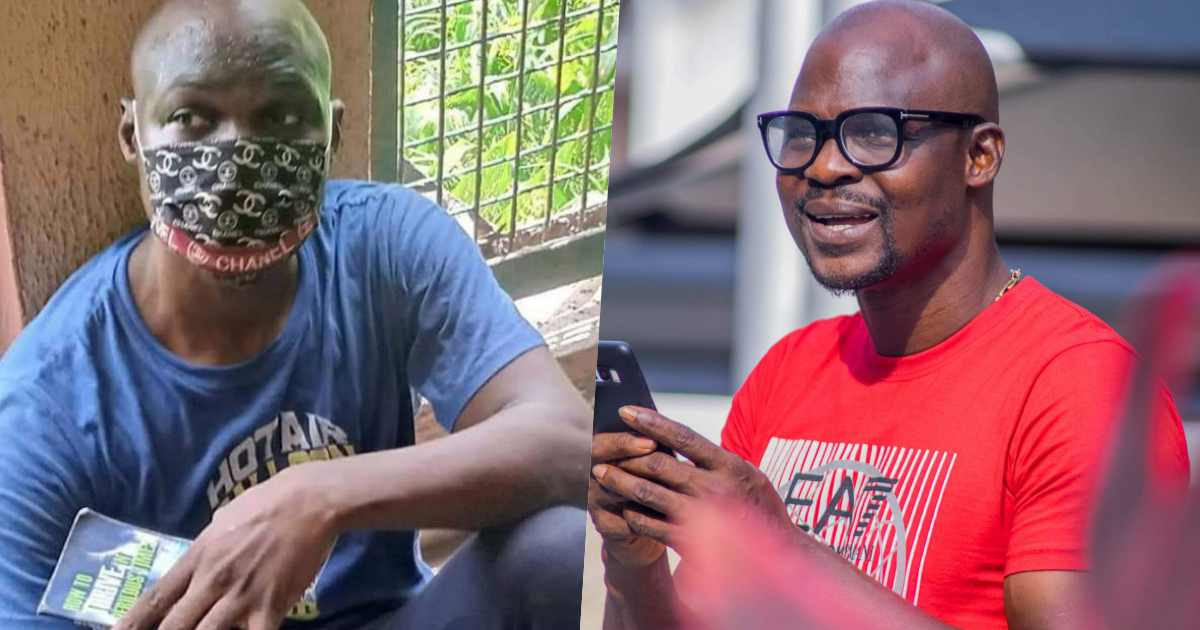 Baba Ijesha lands in more trouble as his workers share damning evidences about him (Audio)