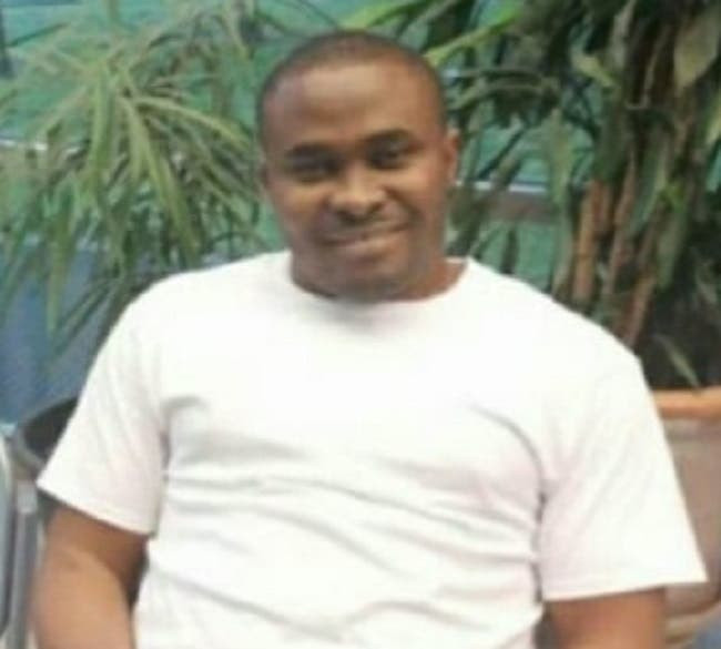 Medical Doctor Found Dead Inside Bush After He Was Whisked Away By Gunmen In Niger