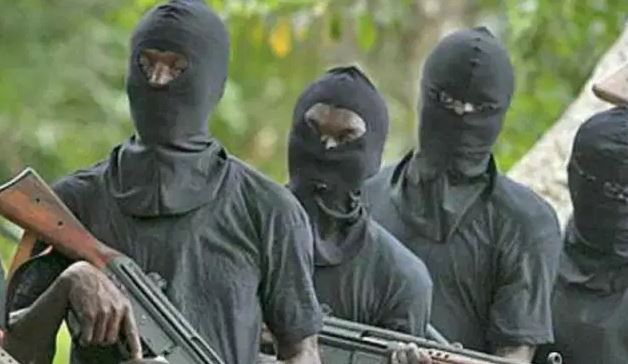 Bandits Release Abducted Wives Of Niger District Head