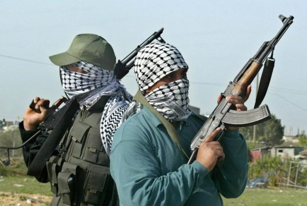 Fulani Herdsmen Reportedly Kidnap Scores Of Travellers In Imo