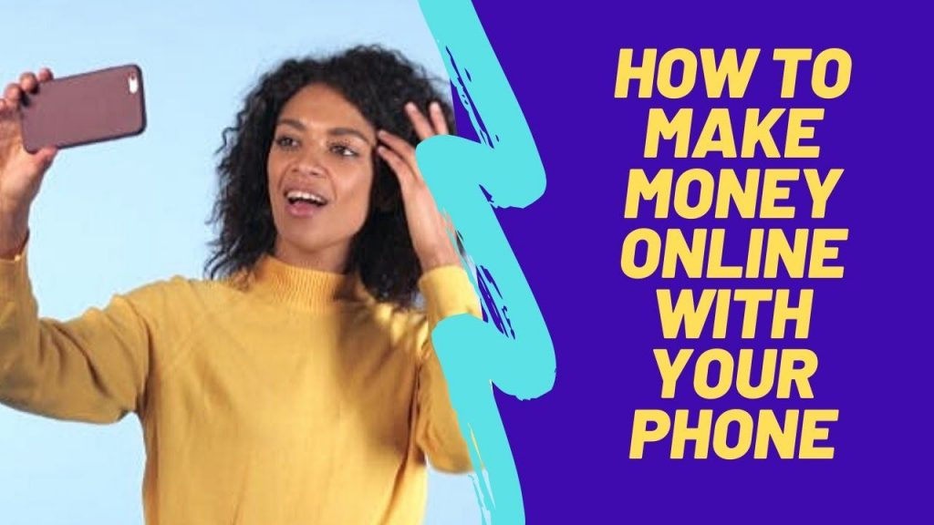 How To Make Money Online In Nigeria: Make Over 50k Monthly On 1kmarketplace As A Student Or Youth