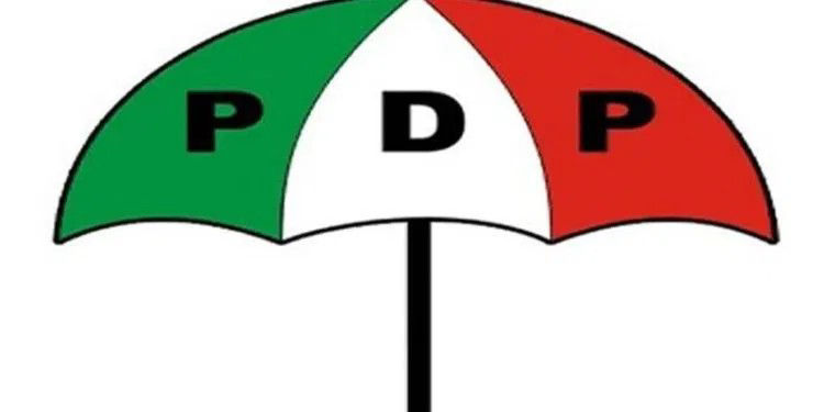 Court Sacks PDP EXCO In Anambra