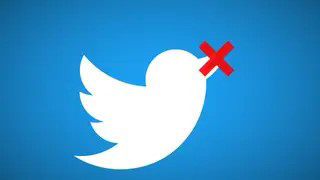 Twitter Ban: 70 CSOs Ask FG To Reverse Decision Immediately
