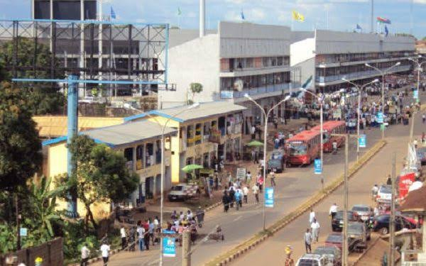 Building Approval: Enugu Bars LGs From Collecting Development, Other Levies