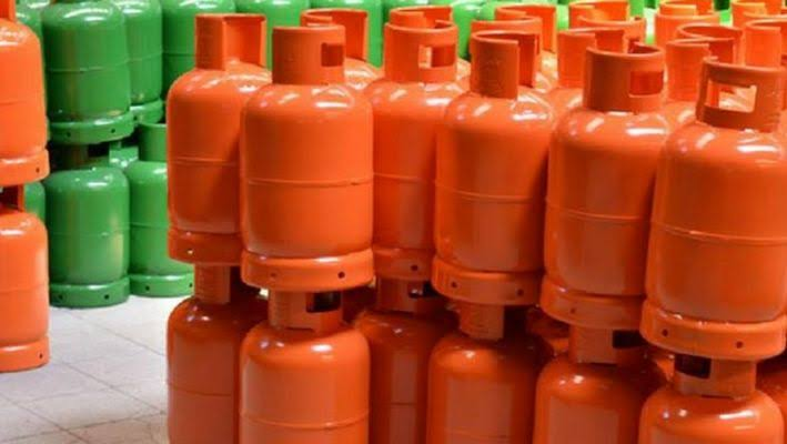 FG Rules Out Immediate Plan To Ban Cylinder Imports
