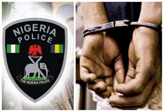 Land Seller Arrested For Raping, Killing, Woman In Rivers
