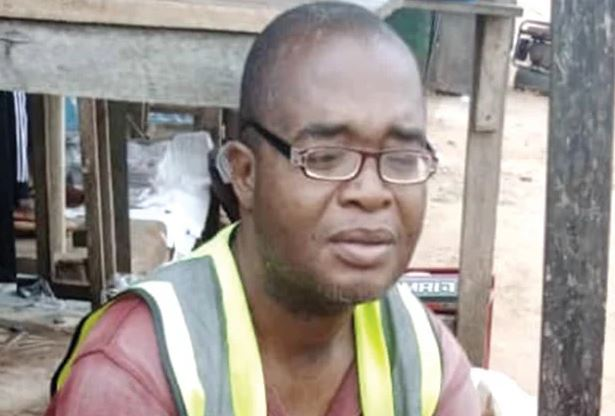 Police Detained Me For Days, Said I Would Die For Selling Biafra Newspaper – Delta Vendor