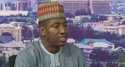 Miyetti Allah: South-West Governors Hiding Igboho From Security Operatives