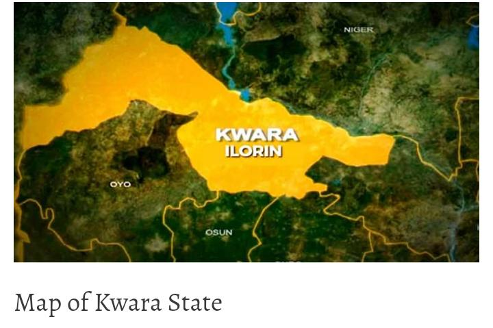 One Injured As Fulani Clan Clashes Over Who Inherits Family Head's Widow
