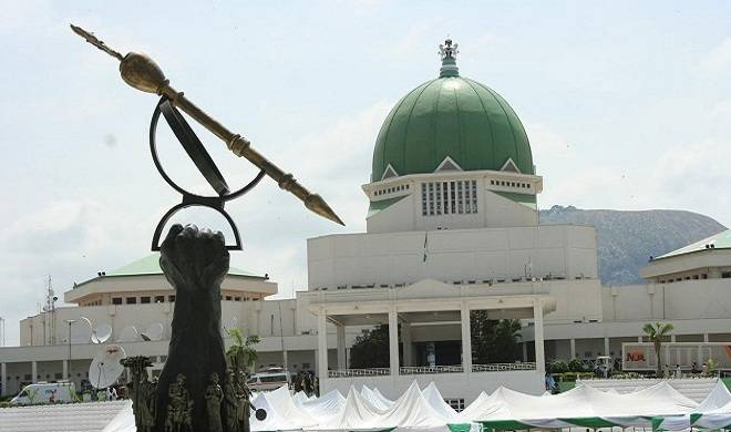 Electoral Act: PDP Vows To Challenge Lawmakers' Decision In Court