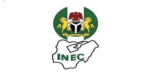 INEC Shifts Start Of Physical Voter Registration To July 26