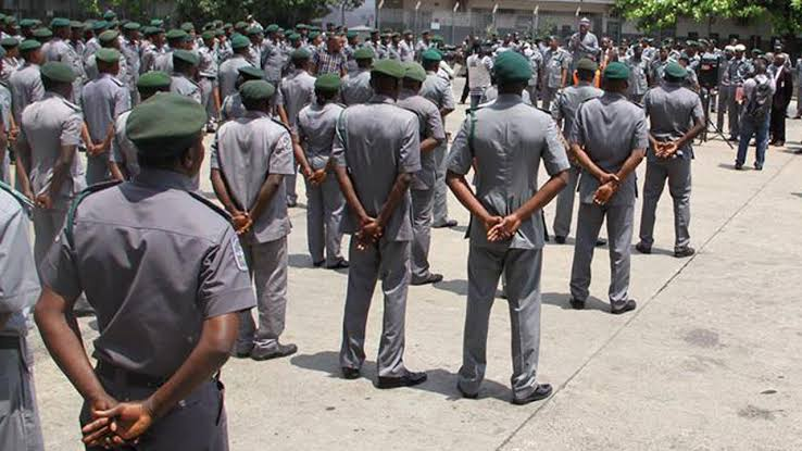 Customs Officers Killed People In Igangan, Not Unknown Gunmen – Oyo Government