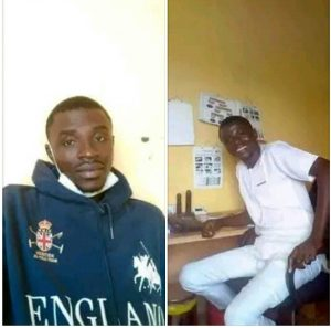 Suspected Fulani Herdsmen Kill 200 Level BSU Student, 3 Others In Benue (Photos)