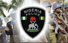 Police Arrest Couple Over Alleged Self-Kidnapping In Niger