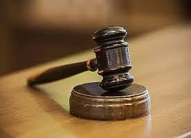 Cocaine Importer, Obidike Onodyer Jailed Seven Years in Lagos High Court