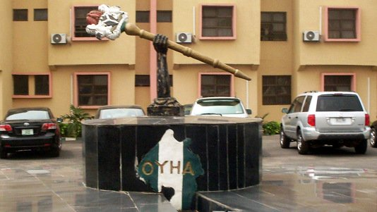N1b Car Purchase: EFCC Freezes Oyo Assembly Finance Director's Account