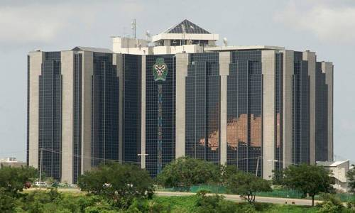CBN Orders DUMBs To Sell FOREX To Customers