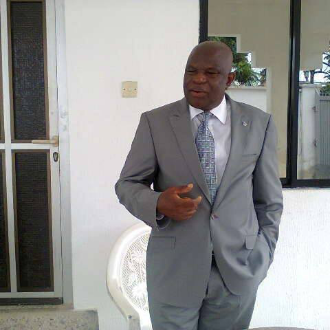 Hoodlums Attack Mark Obi, Ayade's Ex Aide Who Refused To Defect To APC (Graphic)