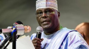 Insecurity: Famine In North Will Have National Impact, Atiku Warns