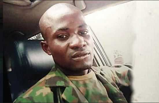 How We Killed 10 Girls For Fortification Rituals, Attacked Imo Prison, Police Stations – ESN Commander Confesses