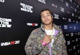 24kgoldn Net Worth And Biography