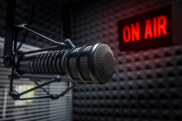 BCLB Bans Radio Stations From Running Lotteries and Prize Competitions