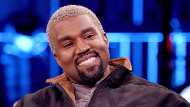 A new Kanye West album is dropping on Friday