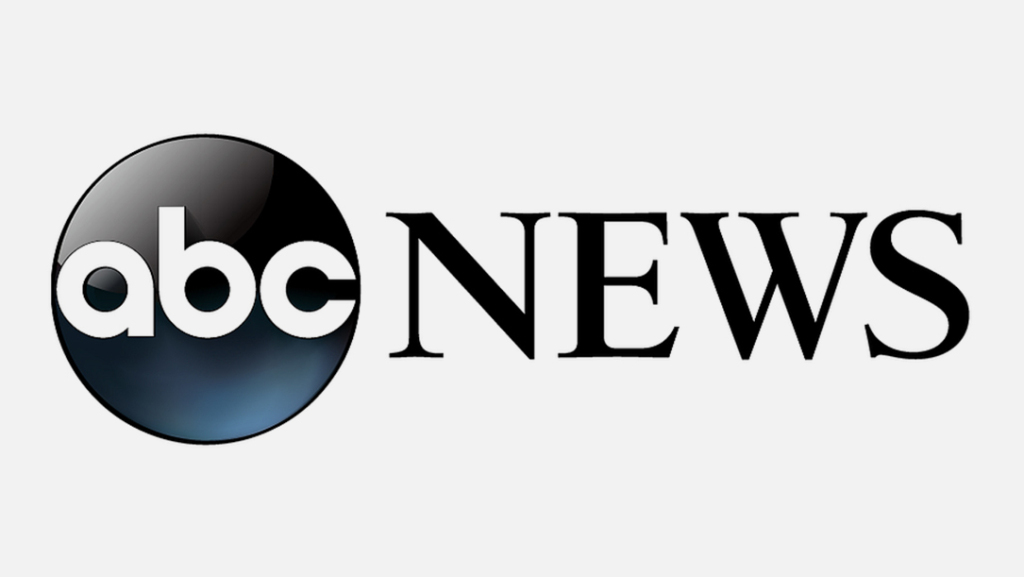 ABC News Readies 'One Nation Under Fire,' A Look at Gun Violence