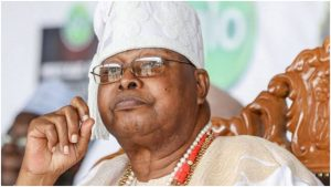 Again, COVID-19 Forces Ojude Oba Festival to be Cancelled