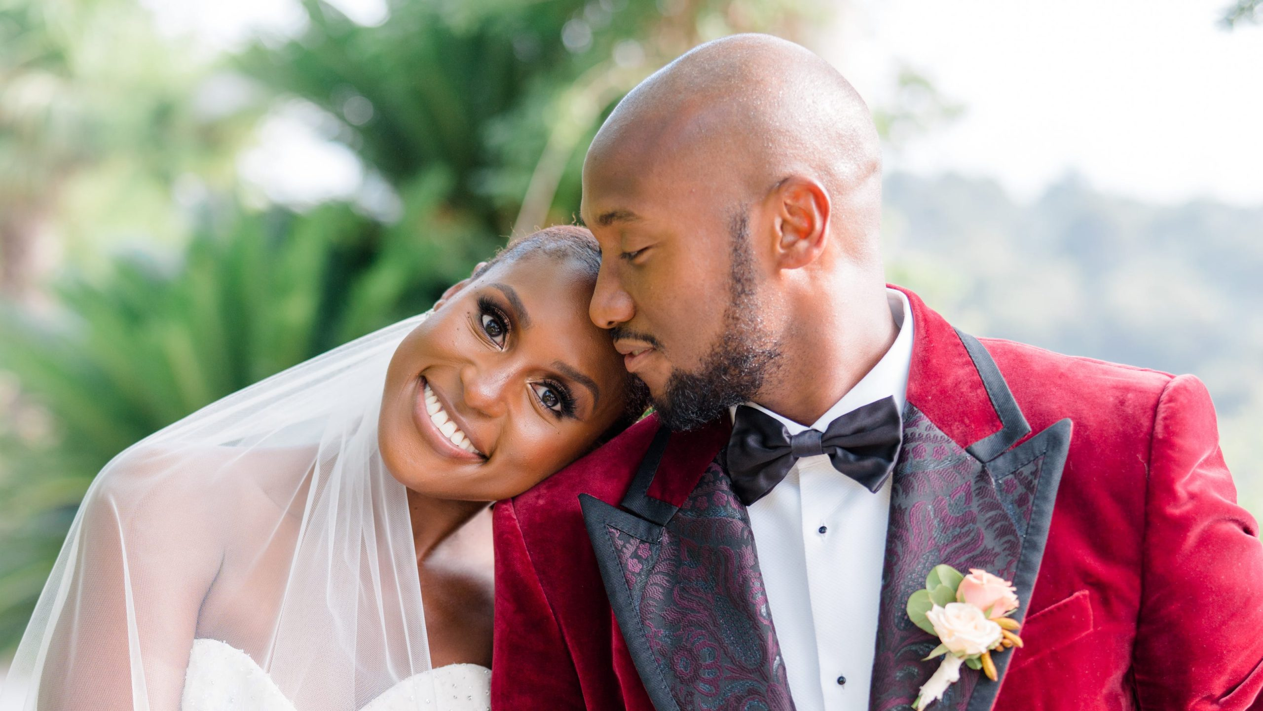 All about Issa Rae's intimate wedding ceremony in France.