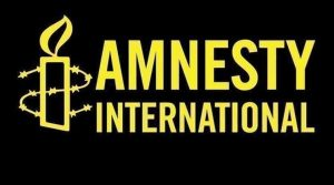 Amnesty International Seeks Immediate Release Of Five Protesters Arrested At Dunamis Church