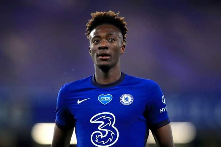 Arsenal Are Currently Not In Advanced Talks For Tammy Abraham