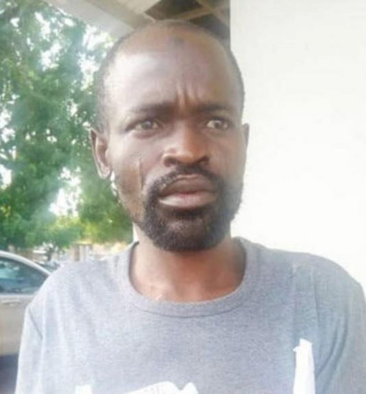 Fake Customs Officer Bags 20 years Imprisonment For Employment Scam In Kwara