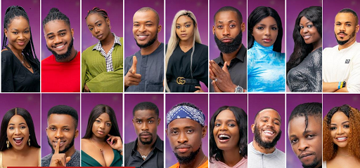 """""""It is never easy to say goodbye"""" – Big Brother Naija pens heartfelt letter to Lockdown housemates as season 6 approaches"""