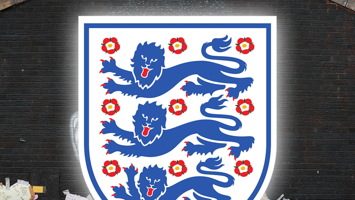 British Police Arrest Four For Racially Abusing England Soccer Players, Vow To Find More