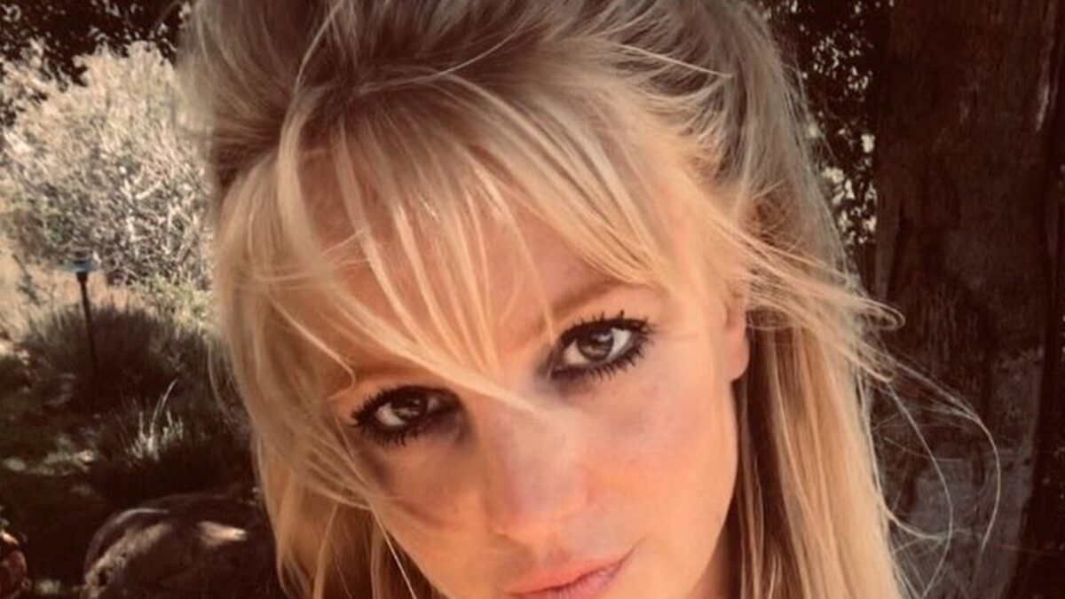 Britney Spears Seeks New Lawyer to Fire Jamie, End Conservatorship