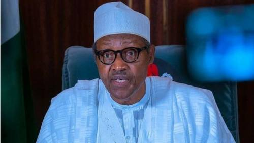 Why Buhari Cannnot Do Without UK Hospital, Foreign Doctors – Presidency