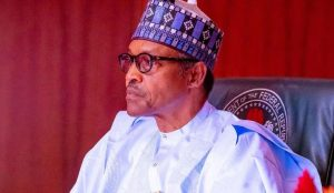 President Buhari Reacts To Death Of Corps Members In Auto Crash