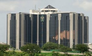 CBN To Launch Digital Currency On Independence Day