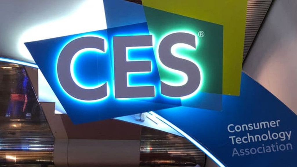 CES 2022: NFT Program to Join Conference for the First Time