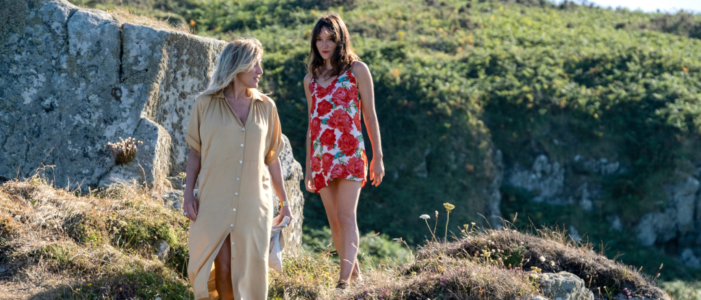 Cannes' Critics' Week Film 'Anais in Love' Sells to Major Territories